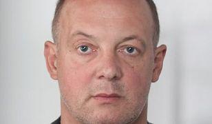 Piotr Boszko (nazwisko rodowe: Robok)