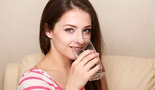 Ile powinniśmy pić wody dziennie?