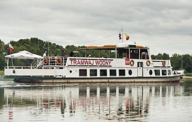Warszawskie Linie Turystyczne na weekend
