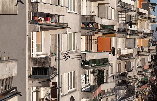 Przynależność do wspólnoty mieszkaniowej jest automatyczna, tzn. powstaje w momencie wykupu lokalu na własność.