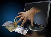 InfoDOK: spadła liczba prób wyłudzeń pieniędzy