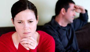 Rozwód cywilny a rozwód kościelny – podobieństwa i różnice