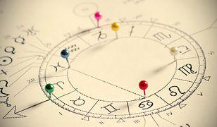 Horoskop klasyczny 16-22.09.2019