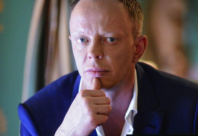 """""""Chłopaki z Dubaju"""" - co ujawnia Piotr Krysiak w nowej książce?"""