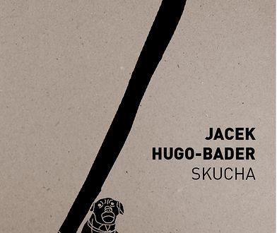 Jacek Hugo – Bader: ''Temat Kolumbów rocznik 50. dławił mnie od dawna, bo to także moja historia''