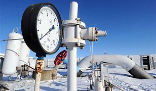 Rosja najprawdopodobniej od wtorku wznowi dostawy gazu