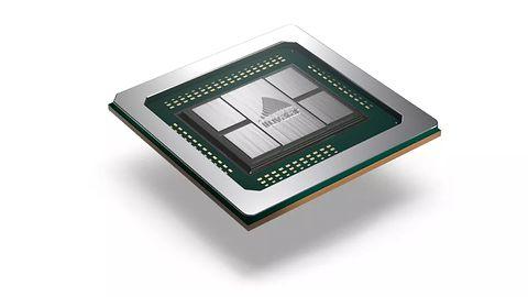 Chiny kontra AMD, Intel i Nvidia. Powstał nowy konkurencyjny procesor