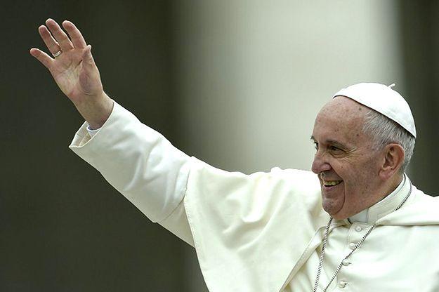 Papież Franciszek odwiedzi Armenię, Gruzję i Azerbejdżan