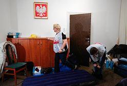 Strajk nauczycieli w Krakowie się rozszerza. Jest groźba zaostrzenia protestu