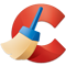 CCleaner Professional icon