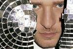Justin Timberlake śpiewa dla trolli