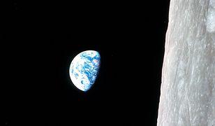 Chińska droga na Księżyc. Marsz ku dominacji czy ślepy zaułek? [ANALIZA]