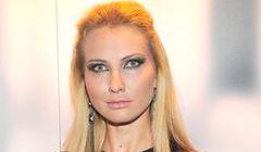 Joanna Moro na okładce. Wygląda na swój wiek?