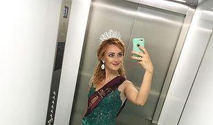 Polka została Miss Świata Niesłyszących