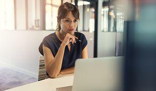 Pracujesz w biurze? Sprawdź, jak zadbać o kondycję nóg!