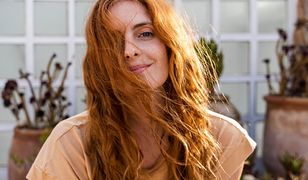 Olejowanie włosów. Sposób na zdrowe i zadbane włosy bez wizyty u fryzjera