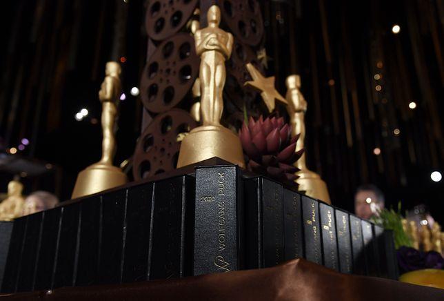 """Makowski: """"Oscary poprawne politycznie. Hollywood nieudolnie maskuje swoje grzechy"""" [OPINIA]"""