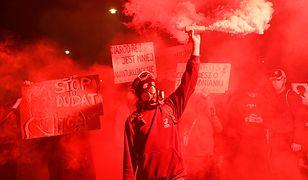 """Makowski: """"Dziadersi wygrali z młodymi. Strajk Kobiet idzie w stronę rekonstrukcji KOD"""" [OPINIA]"""