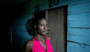 Prostytucja jest tematem wstydliwym, lecz Senegal stara się traktować to racjonalnie