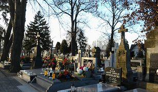 Nycz: wśród ludzi, którzy umarli, jest ogromna rzesza tych, którzy osiągnęli świętość