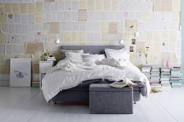 Jak urządzić sypialnię sprzyjającą wypoczynkowi? Najważniejsze zasady aranżacji sypialni