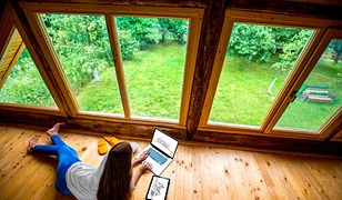 Czy zakup okien energooszczędnych rzeczywiście się opłaca?