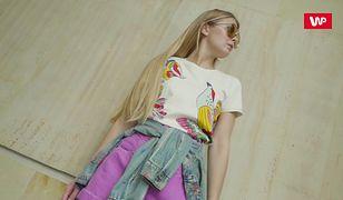 Alicja Werniewicz, stylistka gwiazd: Trendy boho, czyli jak ubiera się Los Angeles