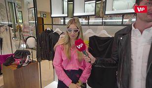 Szalona moda z Hongkongu. Alicja Werniewicz, stylistka gwiazd o trendach na lato 2020