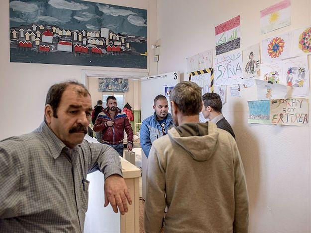Atak na politykę migracyjną Szwecji. Trump się tłumaczy, ale każdy widzi to, co chce