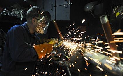 Rynek pracy. Czym europejscy pracodawcy kuszą Polaków?