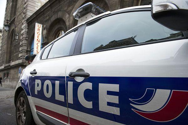 Akcja policji we Francji. 54 zatrzymanych za obronę lub gloryfikowanie terroryzmu