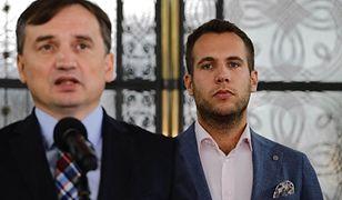 Okładki tygodników. Jan Kanthak, spór o ambasadora Niemiec i sprawa Margot