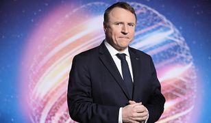 Okładki tygodników. Jacek Kurski chwali się sukcesem Telewizji Publicznej