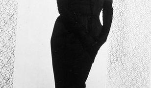 Givenchy - projektant gwiazd