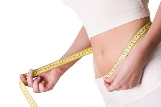 Jak schudnąć chorobie addisona i niedoczynność tarczycy
