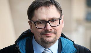 Tomasz Terlikowski odniósł się do afery w IKEA