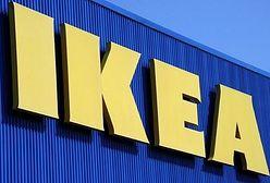 Ikea zamyka usta blogerom