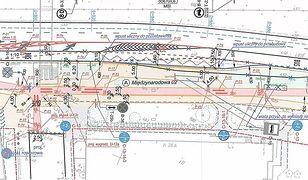 Nowe ścieżki rowerowe: Wzdłuż al. Stanów Zjednoczonych i ul. Ostrobramskiej