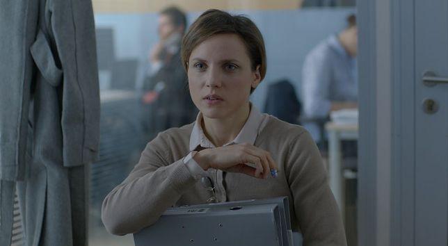 Polskie krótkie metraże z szansą na Oscara