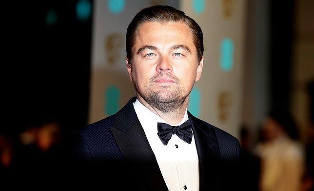 """""""Czy czeka nas koniec?"""": film Leonardo DiCaprio za darmo na Youtube"""