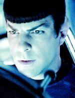 """Kolejny """"Star Trek"""" dopiero w 2012 roku?"""