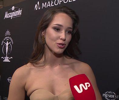 """Kamila Świerc radzi nowej Miss Polski. """"Niech pozostanie sobą"""""""