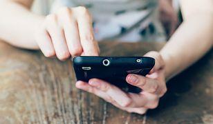 Nowa wersja aplikacji LifeStyle by SuperPharm