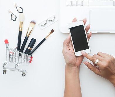 Mądre zakupy w drogeriach. Jak kupować bezpiecznie i gdzie szukać atrakcyjnych okazji cenowych?