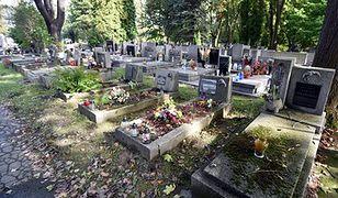 Coraz więcej krematoriów w Polsce. Sześć nowych w budowie