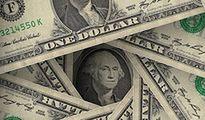 Najbogatsi miliarderzy, którzy fortuny dorobili się sami