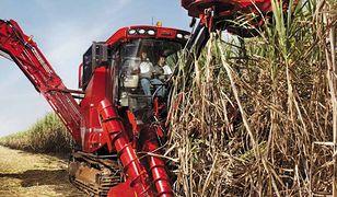 """Plantacje z Ameryki Południowej w dodatku do """"Farming Simulator 17"""""""