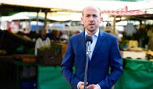 """Wybory 2020. Borys Budka o roli Rafała Trzaskowskiego. """"To może być początek końca PO"""""""