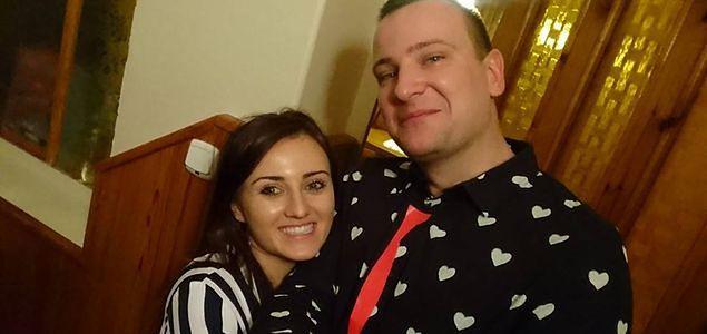 """Grzegorz z """"Rolnik szuka żony"""" o ślubie z Anną: """"To był najpiękniejszy dzień w naszym życiu!"""""""