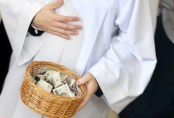 SE: Polacy mają dość finansowania Kościoła z własnych podatków
